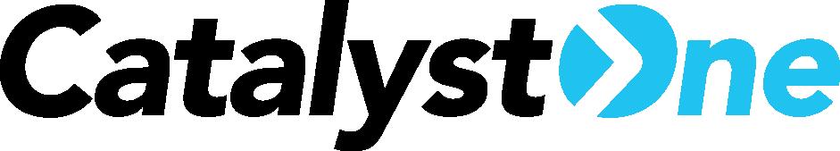 CatalystOne-Logo2017-Medium