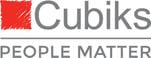cubiks_logo.jpg