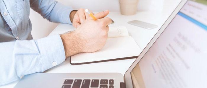 Frågor för HR angående GDPR. Vad innebär Dataskyddsförordningen för rekrytering?
