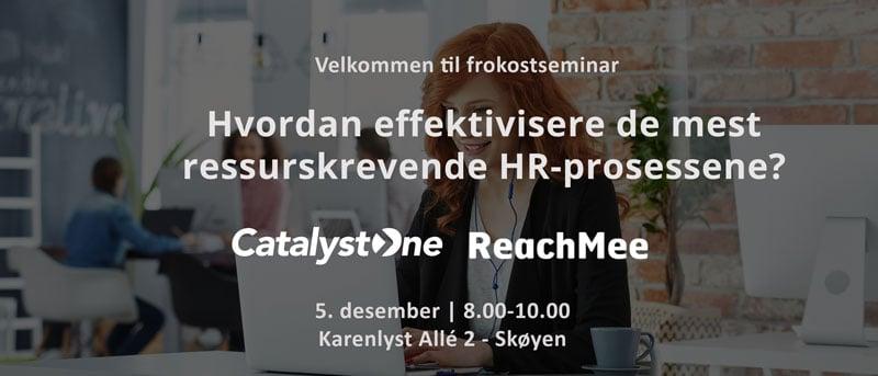 velkommen-til-frokosyseminar-catalystone-reachmee